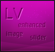 modules/mod_lv_enhanced_image_slider/images/demo/lveis1.jpg