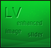 modules/mod_lv_enhanced_image_slider/images/demo/lveis2.jpg